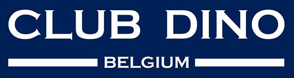 Club Dino Belgium